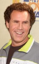 Will Ferrell // 2009 MTV Movie Awards