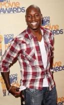 Tyrese // 2009 MTV Movie Awards