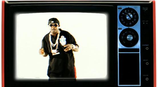 "[MUSIC VIDEO] Gucci Mane - ""Photo Shoot"""
