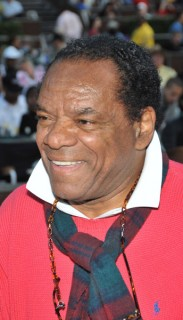 John Witherspoon // 31st Annual Playboy Jazz Festival