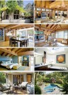 Nicole Richie & Joel Madden's new $1.9 million Hollywood Hills home