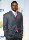 New York Jets' Kerry Rhodes // Samsung's 8th Annual Season of Hope Gala