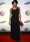 Actress Shannon Kane // Samsung's 8th Annual Season of Hope Gala