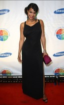 Actress Shannon Kane // Samsung\'s 8th Annual Season of Hope Gala