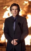 Ben Stiller // 2009 Spike TV Guys' Choice Awards