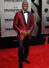 Tyrese // Transformers 2: Revenge of the Fallen premiere in Hollywood