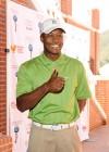 Flex Alexander // Inaugural Jordan Farmar Foundation Celebrity Golf Classic (July 20th 2009)