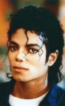 Proof of Michael Jackson's vitiligo