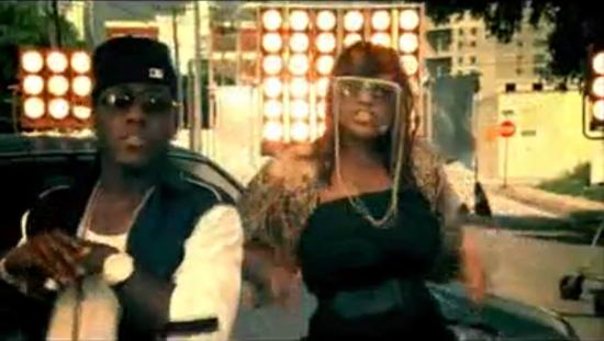 "[MUSIC VIDEO] Ace Hood F/ Jazmine Sullivan - ""Champion"""