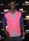 Lance Gross // TAG Signature Series Body Spray Launch Party