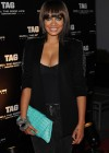 Lala Vazquez // TAG Signature Series Body Spray Launch Party