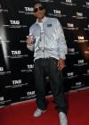 Ludacris // TAG Signature Series Body Spray Launch Party