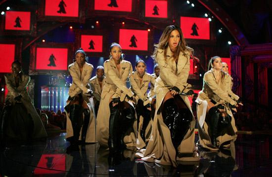 Beyonce (2006 VMAs)
