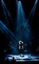 Beyonce performs at Wynn Las Vegas (July 31st 2009)