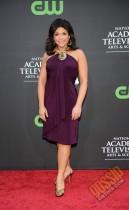 Rachael Ray // 2009 Daytime Emmy Awards