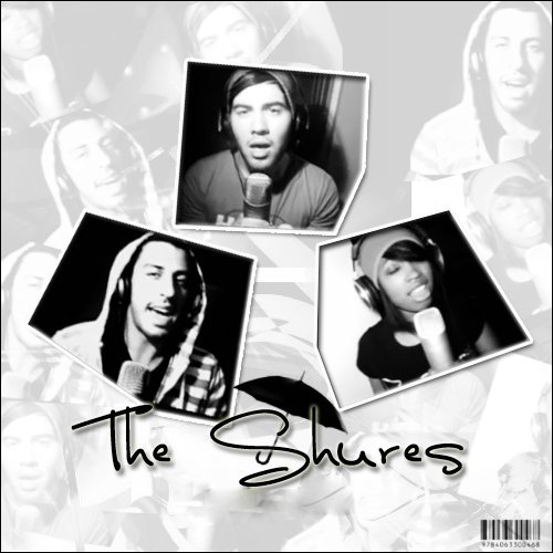 The Shures