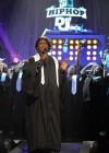 Tracy Morgan (Host) // 2009 VH1 Hip Hop Honors
