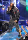 DMX // 2009 VH1 Hip Hop Honors