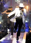 Chuck D & Flavor Flav // 2009 VH1 Hip Hop Honors