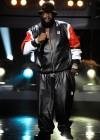 Rick Ross // 2009 VH1 Hip Hop Honors