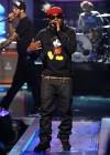 Wale // 2009 VH1 Hip Hop Honors
