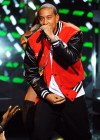 Ludacris // 2009 VH1 Hip Hop Honors
