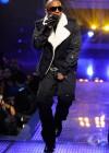 Ja Rule // 2009 VH1 Hip Hop Honors