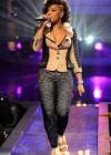 Ashanti // 2009 VH1 Hip Hop Honors