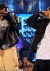 Method Man & Redman // 2009 VH1 Hip Hop Honors