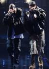 Redman & Method Man // 2009 VH1 Hip Hop Honors