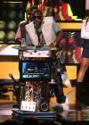 Fabolous // 2009 BET Hip-Hop Awards Show