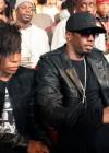 Kalenna, Diddy & Dawn Richard (Dirty Money) // 2009 BET Hip-Hop Awards (Audience)