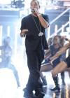 Ludacris // 2009 BET Hip-Hop Awards Show