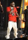 Soulja Boy // 2009 BET Hip-Hop Awards Show