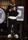 Mike Epps (Host) // 2009 BET Hip-Hop Awards Show