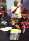 Snoop Dogg & Dorrough // 2009 BET Hip-Hop Awards Show
