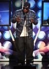 Young Jeezy // 2009 BET Hip-Hop Awards Show
