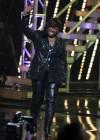 Missy Elliott // 2009 BET Hip-Hop Awards Show