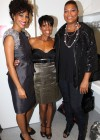 "Tracee Ellis Ross, Regina King and Queen Latifah // 4th Annual ""Black Girls Rock!"" Awards"