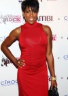 "Regina King // 4th Annual ""Black Girls Rock!"" Awards"