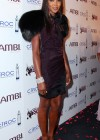 "Naomi Campbell // 4th Annual ""Black Girls Rock!"" Awards"