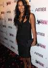 "Melanie Fiona // 4th Annual ""Black Girls Rock!"" Awards"