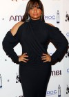 "Raven Symone // 4th Annual ""Black Girls Rock!"" Awards"