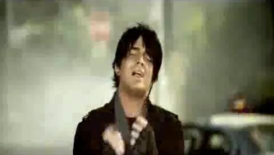 """Adam Lambert - """"Time For Miracles"""""""