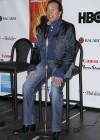 Smokey Robinson // 25th Anniversary Rock & Roll Hall of Fame Concert