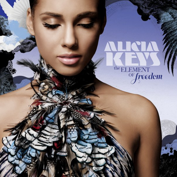 alicia keys pictures album