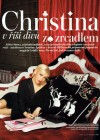 Christina Aguilera for Instyle Magazine (2009)