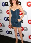 Rose McGowan // 14th Annual GQ Men of the Year Party in Hollywood