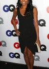Gabrielle Union // 14th Annual GQ Men of the Year Party in Hollywood