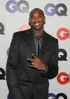 Kobe Bryant // 14th Annual GQ Men of the Year Party in Hollywood